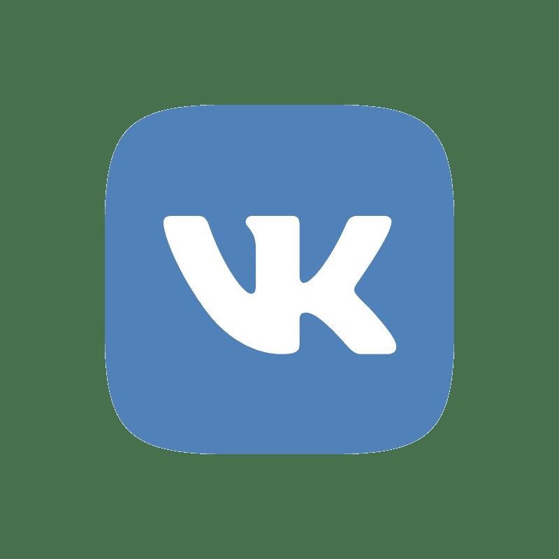 Заказать прослушивания ВКонтакте