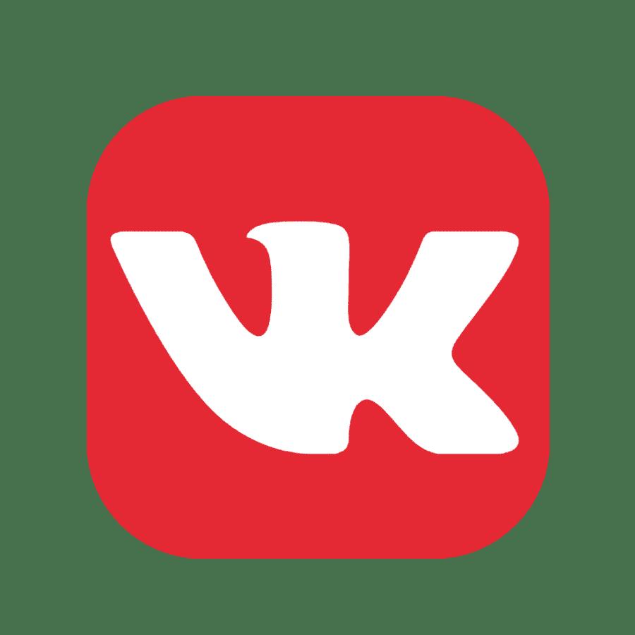 Прослушивания плейлиста Вконтакте